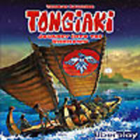 Image de Tongiaki