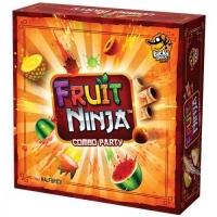 Image de Fruit Ninja