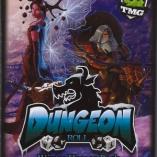 Image de dungeon roll - winter heroes pack