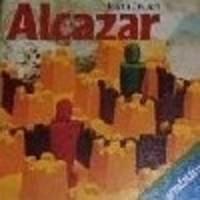 Image de Alcazar
