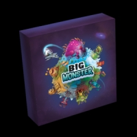 Image de Big monster
