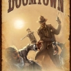 Image de DOOMTOWN : NEW TOWN, NEW RULES
