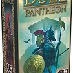 Image de 7 wonders Duel Panthéon