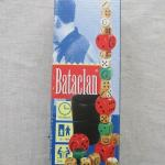 Image de Bataclan