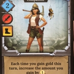 Image de Clank ! - Expedition Leader