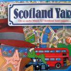 Image de Scotland yard 1984