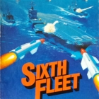 Image de Sixth fleet