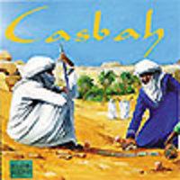 Image de Casbah
