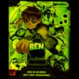 Image de Ben 10