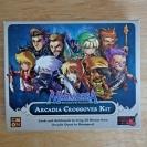 Image de Arcadia Quest Crossover kit