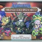 Image de Arcadia Quest Monster Dice Set