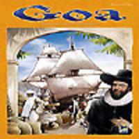 Image de Goa