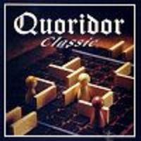 Image de Quoridor