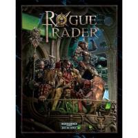 Image de Rogue trader
