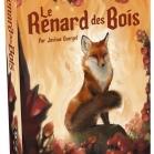 Image de Le Renard des Bois