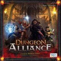 Image de Dungeon alliance