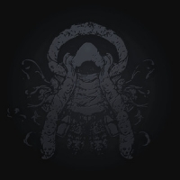 Image de Kingdom Death : Monster 1.5