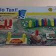Image de Hallo Taxi!