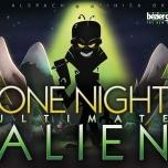 Image de One Night Ultimate Alien