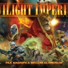 Image de Twilight Imperium - 4ème Edition