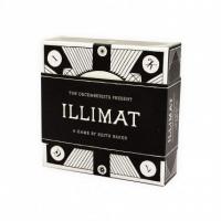 Image de Illimat