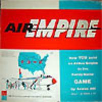 Image de Air Empire