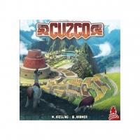 Image de Cuzco