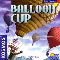 Image de Balloon Cup