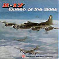 Image de B-17 Queen of the Skies