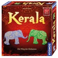 Image de Kerala