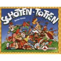 Image de Schotten-Totten