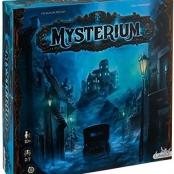 Image de Mysterium + extension(s)