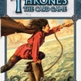 Image de A Game of Thrones: The Card Game – Refugees of War Chapter Pack