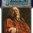 Image de A Game of Thrones: The Card Game – Here to Serve Chapter Pack