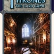 Image de A Game of Thrones: The Card Game – Gates of the Citadel Chapter Pack