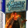 Image de A Game of Thrones: The Card Game – Forging the Chain Chapter Pack