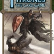 Image de A Game of Thrones: The Card Game – Trial by Combat Chapter Pack