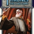 Image de A Game of Thrones: The Card Game – Mask of the Archmaester Chapter Pack