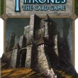 Image de A Game of Thrones: The Card Game – On Dangerous Grounds Chapter Pack