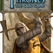 Image de A Game of Thrones: The Card Game – The Grand Melee Chapter Pack