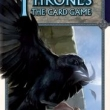 Image de A Game of Thrones: The Card Game – The Isle of Ravens Chapter Pack