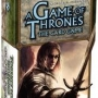 Image de A Game of Thrones: The Card Game – Tourney for the Hand Chapter Pack
