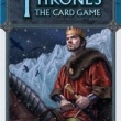 Image de A Game of Thrones: The Card Game – A King in the North Chapter Pack