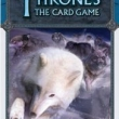 Image de A Game of Thrones: The Card Game – Wolves of the North Chapter Pack