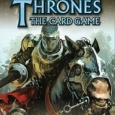 Image de A Game of Thrones: The Card Game – A Time of Trials Chapter Pack