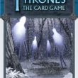Image de A Game of Thrones: The Card Game – Return of the Others Chapter Pack