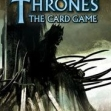 Image de A Game of Thrones: The Card Game – City of Secrets Chapter Pack
