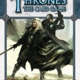 Image de A Game of Thrones: The Card Game – Scattered Armies Chapter Pack