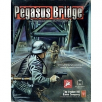 Image de Pegasus Bridge