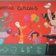 Image de Atomic Circus